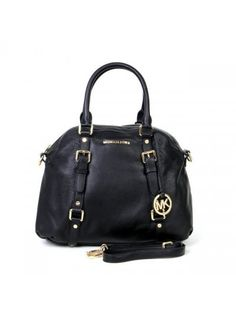 Welcome To You To Enter Our Awsome #Michael #Kors Sale At Low Price Here