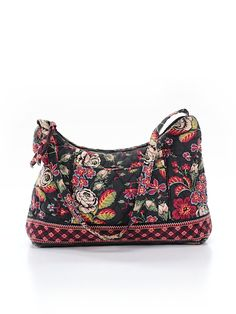 Check it out—Vera Bradley Hobo for $33.99 at thredUP!