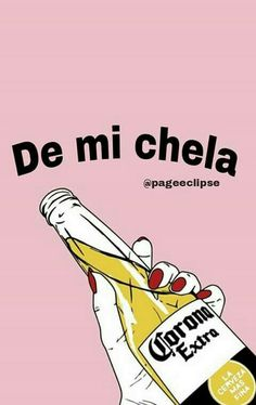 Sofía.23 (*-* Cute Emoji Wallpaper, Funny Iphone Wallpaper, Cellphone Wallpaper, Glitter Wallpaper, Best Friend Wallpaper, Healthy Cat Treats, Abstract Styles, Urban Art, Best Friends
