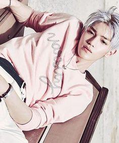 *cries in korean* Mom can I have him? Nct Taeyong, Beijing, Mark Bambam, Kai Exo, Bae, Sm Rookies, Popular People, Block B, Good Looking Men