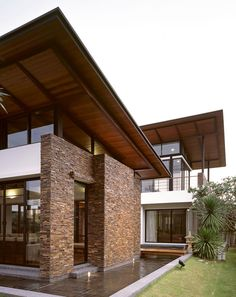 Galeria de Casa Natureza / Junsekino Architect and Design - 4