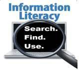 high school library programming ideas - Google Search
