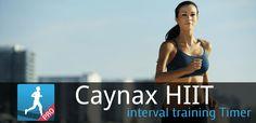 HIIT - interval Workout PRO 3.9.1  Lunes 18 de Enero 2016.Por: Yomar Gonzalez | AndroidfastApk  HIIT - interval Workout PRO 3.9.1 Requisitos: 4.0.3 o superior Información general: Caynax HIIT - entrenamiento de intervalos de alta intensidad Alguna vez has querido quemar la grasa corporal y obtener abdominales perfectos? Trate de entrenamiento de intervalo para quemar la grasa del vientre y luego Caynax aeróbico Weider Seis (A6W) aplicación para formar 6 pack perfecto. Caynax HIIT…
