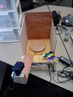 cheap diy 3d scanner 3d printing industry #3dprintingdiy