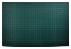 Lion CM-90C Cutting Mat (Recycled) (Price for ea.)