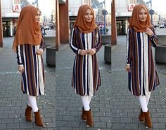 Hajib Fashion, Modern Hijab Fashion, Islamic Fashion, Muslim Fashion, Modest Fashion, Fashion Dresses, Stylish Dresses, Hijab Gown, Hijab Style Dress