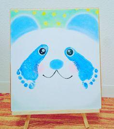 パステルアート講習会♡ | 大阪堺市♡ベビードリームアート アートで赤ちゃんとママをハッピーに♡