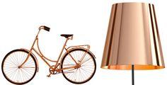 101-ideeën-with-copper-van-heesch-ikea.jpg (640×326)