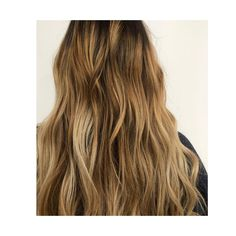 golden. warm. Balayage. Ombre. root smudge. Long hair. Wavy hair. Lvl Lashes, Keratin Complex, Hair And Beauty Salon, Golden Blonde, Blonde Balayage, Best Brand, Wavy Hair, Chelsea, Stylists
