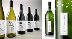 04-etiquette-vins-oiseaux