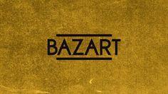 Bazart - Goud