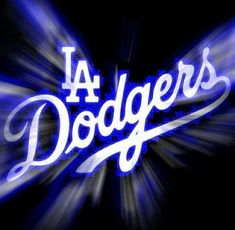 Dodgers Outfit, Dodgers Girl, Dodgers Baseball, Okland Raiders, Andre Ethier, Oakland Raiders Wallpapers, Los Angeles Dodgers Logo, Dodger Blue, Neon Signs