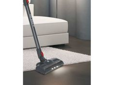 Aspirador Vertical HOOVER HF122RH 011 (22 V - Autonomía: 40 min - 900 ml) Bali, Vacuums, Home Appliances, Unique, Products, Cleaning, Cordless Vacuum, The Hours