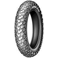 Kawasaki 1985-2016 85-16 KLR 650 Dunlop Rear Tire 130/80-17 41009-0002 New OEM Gs 500 Cafe Racer, Klr 650, Oem