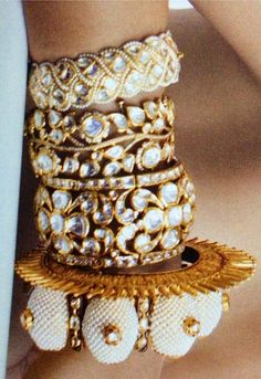 By Jaipur Gems. Shop for your wedding jewellery, with a personal shopper &…