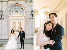 Beautiful Wedding at The Henry Ford | Nicole Haley Photography