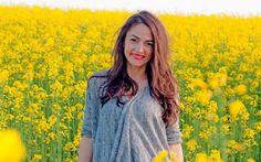 EXCLUSIV VIDEO Fata din Suceava care a adus fericire pe toată planeta. Cele 15 secrete ale vieţii Healthy Holistic Living, City People, Lds, Beautiful People, T Shirts For Women, Romania, Healing, Pretty People, Therapy