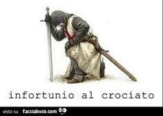 Crociato
