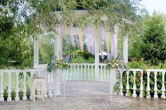 зона церемонии, выездная регистрация, церемония, wedding ceremony