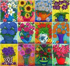 FloralCollageJPG-rsweb.jpg 600×564 pixels
