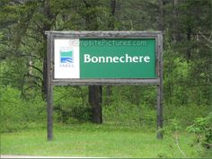 Bonnechere Provincial Park, Camping in Ontario Parks Ontario Parks, Places Ive Been, Trips, Canada, Camping, Viajes, Campsite, Traveling, Travel