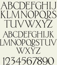Corrie $45Letterhead Fonts / LHF Classic Caps / Old Fashioned Fonts