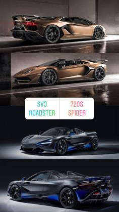 Exotic Sports Cars, Cool Sports Cars, Cool Cars, Lamborghini Aventador, 2017 Acura Nsx, Diy Pinterest, High Performance Cars, Mc Laren, Fancy Cars