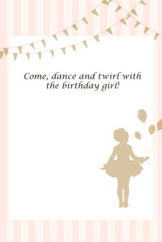 Ballet Party Blank Invite.jpg