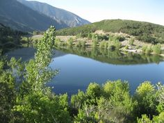 Bells Canyon Trail - Sandy, UT - Kid friendly activity reviews - Trekaroo