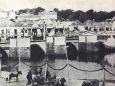 Cidade de Tavira (Antiga)