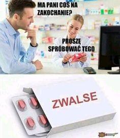 For Everyone, Best Memes, Haha, Language, Humor, Funny, Poland, Ha Ha, Humour