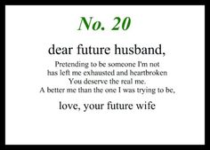 Future Husband Quotes Yahoo Search Results Future Husband