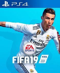 Candy Crush Saga, Playstation Games, Ps4 Games, Marvel Contest Of Champions, Cr7 Jr, Dragon Ball, Wrestling Games, European Soccer, Fifa 20