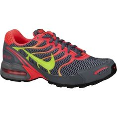 nike air max torcia 4 uomini scarpe da corsa esercizio essenziale