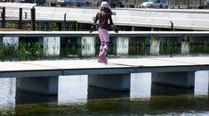 18-Skating-Across-the-Water-Garden « Landscape Architecture Works | Landezine