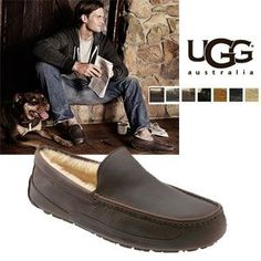 UGG Bailey Button 5803 Navy For Sale In UGG Outlet - $100.84 Save more than $100, Free Shipping, Free Tax, Door to door delivery