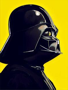 Used Hobbies For Sale Pop Art Wallpaper, Star Wars Wallpaper, Star Wars Pictures, Star Wars Images, Star Wars Poster, Star Wars Art, Female Knight, Darth Vader, Fanart