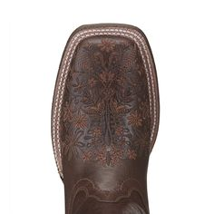 10015346 | Allens Boots | Women's Ariat
