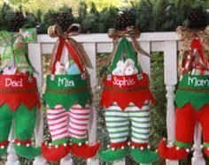Image result for elf pants stocking patterns free