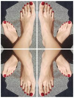 Pedicure Colors, Beautiful Toes, Classy, Design, Nice Asses, Design Comics