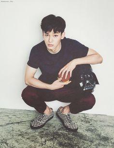 Chen 2016