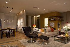 decoracao-de-interiores-loft-cineasta-25 | Flickr - Photo Sharing!