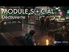 Star Citizen - Module Sociale - Découverte / Présentation [FR] Check more at http://cry.webissimo.biz/star-citizen-module-sociale-decouverte-presentation-fr/