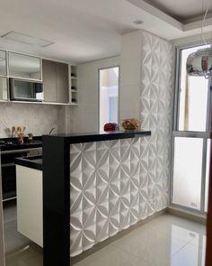best kitchen decor ideas from farmhouse kitchen to kitchen remodel Kitchen Room Design, Home Room Design, Modern Kitchen Design, Home Decor Kitchen, Interior Design Kitchen, Kitchen Furniture, House Design, Interior Plants, Interior Modern