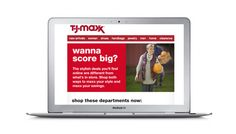 "Did you know that T.J.Maxx is not a discount store? They have lower prices but they're actually an ""off-price retailer."" Use these tips to save at T.J.Maxx."