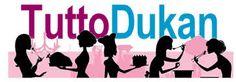√ La dieta Dukan per dimagrire, scopri come funziona la dieta più famosa, consigli, menu e ricette