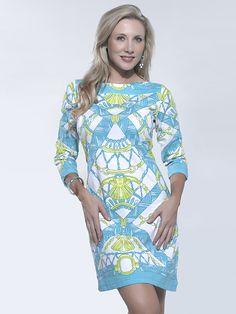 Melly m maxi dresses