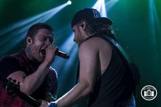 #Repost @monson_photographytx: @thebrentsmith and...
