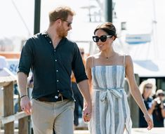 7847449c8ee8 11 Meghan Markle Inspired Outfits You Can Get on Amazon - Dress Like A  Duchess