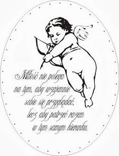Turkusowo- różowa plus FREEBIES